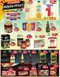 Snowy Market 07 - 19 Ocak 2021 Kampanya Broşürü! Sayfa 2