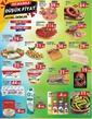 Snowy Market 07 - 19 Ocak 2021 Kampanya Broşürü! Sayfa 1