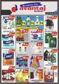 Avantaj Market 19 - 31 Ocak 2021 Kampanya Broşürü! Sayfa 2