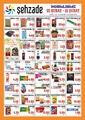 Şehzade Market 03 - 16 Şubat 2021 Kampanya Broşürü! Sayfa 2