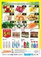 Gümüş Ekomar Market 09 - 16 Şubat 2021 Kampanya Broşürü! Sayfa 2