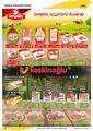 Acem Market 16 - 28 Şubat 2021 Kampanya Broşürü! Sayfa 2