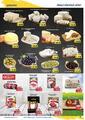 Acem Market 16 - 28 Şubat 2021 Kampanya Broşürü! Sayfa 3 Önizlemesi