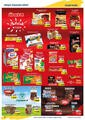 Acem Market 16 - 28 Şubat 2021 Kampanya Broşürü! Sayfa 8 Önizlemesi