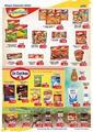 Acem Market 16 - 28 Şubat 2021 Kampanya Broşürü! Sayfa 6 Önizlemesi