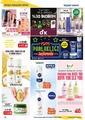 Acem Market 16 - 28 Şubat 2021 Kampanya Broşürü! Sayfa 12 Önizlemesi