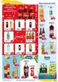 Acem Market 16 - 28 Şubat 2021 Kampanya Broşürü! Sayfa 11 Önizlemesi