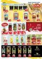 Acem Market 16 - 28 Şubat 2021 Kampanya Broşürü! Sayfa 7 Önizlemesi