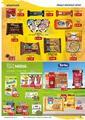 Acem Market 16 - 28 Şubat 2021 Kampanya Broşürü! Sayfa 9 Önizlemesi