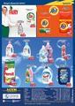 Acem Market 16 - 28 Şubat 2021 Kampanya Broşürü! Sayfa 16 Önizlemesi