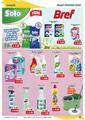 Acem Market 16 - 28 Şubat 2021 Kampanya Broşürü! Sayfa 15 Önizlemesi