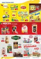 Acem Market 16 - 28 Şubat 2021 Kampanya Broşürü! Sayfa 10 Önizlemesi