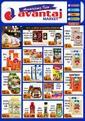 Avantaj Market 03 - 15 Şubat 2021 Kampanya Broşürü! Sayfa 2