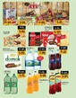 Artı 1 Süpermarket 08 - 20 Şubat 2021 Kampanya Broşürü! Sayfa 4 Önizlemesi