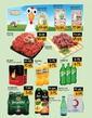 Artı 1 Süpermarket 08 - 20 Şubat 2021 Kampanya Broşürü! Sayfa 3 Önizlemesi