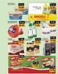Artı 1 Süpermarket 08 - 20 Şubat 2021 Kampanya Broşürü! Sayfa 5 Önizlemesi