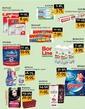 Artı 1 Süpermarket 08 - 20 Şubat 2021 Kampanya Broşürü! Sayfa 6 Önizlemesi