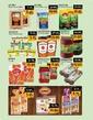 Artı 1 Süpermarket 08 - 20 Şubat 2021 Kampanya Broşürü! Sayfa 2