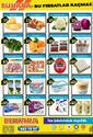 Buhara 03 - 07 Şubat 2021 Kampanya Broşürü! Sayfa 2