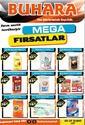 Buhara 03 - 07 Şubat 2021 Kampanya Broşürü! Sayfa 1