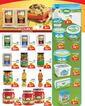 Şevikoğlu Market 13 - 28 Şubat 2021 Kampanya Broşürü! Sayfa 3 Önizlemesi
