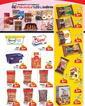 Şevikoğlu Market 13 - 28 Şubat 2021 Kampanya Broşürü! Sayfa 4 Önizlemesi