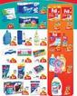 Şevikoğlu Market 13 - 28 Şubat 2021 Kampanya Broşürü! Sayfa 7 Önizlemesi