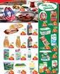 Şevikoğlu Market 13 - 28 Şubat 2021 Kampanya Broşürü! Sayfa 2