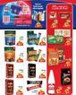 Şevikoğlu Market 13 - 28 Şubat 2021 Kampanya Broşürü! Sayfa 5 Önizlemesi