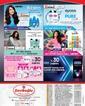 Şevikoğlu Market 13 - 28 Şubat 2021 Kampanya Broşürü! Sayfa 8 Önizlemesi