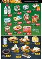 Beşkardeşler Market 01 - 14 Şubat 2021 Kampanya Broşürü! Sayfa 2