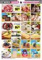 Kartal Market 13 - 28 Şubat 2021 Kampanya Broşürü! Sayfa 2