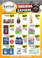 Kartal Market 13 - 28 Şubat 2021 Kampanya Broşürü! Sayfa 1