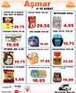 Aşmar Market 04 - 10 Şubat 2021 Kampanya Broşürü! Sayfa 2