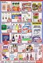 İsra Market 25 - 28 Şubat 2021 Kampanya Broşürü! Sayfa 2