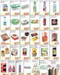 Özhan Marketler Zinciri 12 - 21 Şubat 2021 Kampanya Broşürü! Sayfa 2