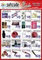 Şehzade Market 01 - 16 Şubat 2021 Sevgililer Günü Özel Kampanya Broşürü! Sayfa 2