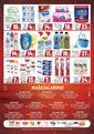 Günkay Market 16 - 25 Şubat 2021 Kampanya Broşürü! Sayfa 4 Önizlemesi