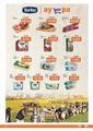Aypa Market 18 - 24 Şubat 2021 Kampanya Broşürü! Sayfa 2
