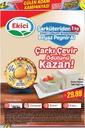 Olicenter Marketçilik 08 - 21 Şubat 2021 Kampanya Broşürü! Sayfa 2