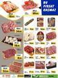 Oruç Market 11 - 21 Şubat 2021 Kampanya Broşürü! Sayfa 2