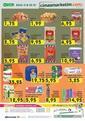 Cimaş Market 09 - 21 Şubat 2021 Kampanya Broşürü! Sayfa 2