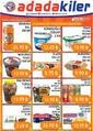 Adadakiler Market 22 - 28 Şubat 2021 Kampanya Broşürü! Sayfa 2