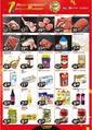 Yun-Mar Market 03 - 12 Mart 2021 Kampanya Broşürü! Sayfa 2
