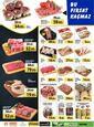 Oruç Market 02 - 09 Şubat 2021 Kampanya Broşürü! Sayfa 2