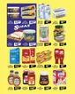 Banaz Şok AVM 12 - 26 Şubat 2021 Kampanya Broşürü! Sayfa 2