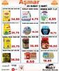 Aşmar Market 25 Şubat - 03 Mart 2021 Kampanya Broşürü! Sayfa 2