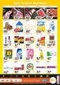 Yun-Mar Market 18 - 26 Şubat 2021 Kampanya Broşürü! Sayfa 2