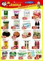 Armina Market 22 - 28 Şubat 2021 Kampanya Broşürü! Sayfa 2