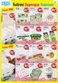 Ergün Gıda 15 - 21 Şubat 2021 Kampanya Broşürü! Sayfa 2